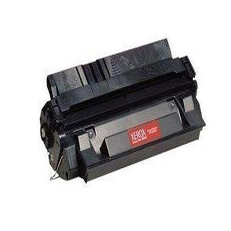 Xerox 16168600 Original Magenta Standard Capacity Toner Cartridge