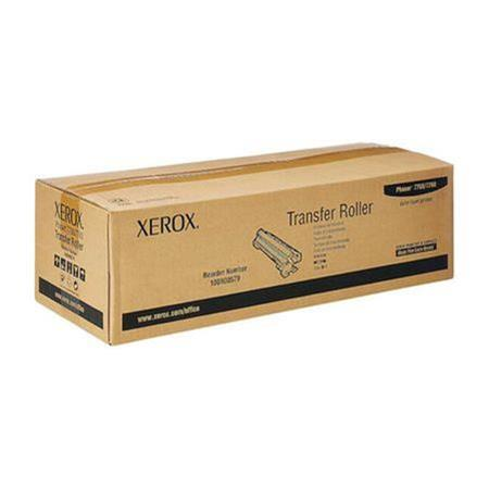 Xerox 108R00579 Original Transfer Roller