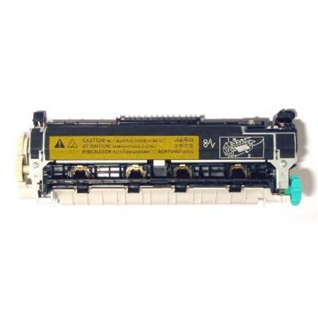 Compatible HP RM1-0102 Fuser Unit