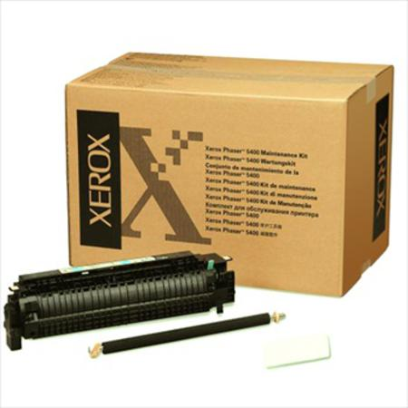 Xerox 109R00522 Original Maintenance Kit