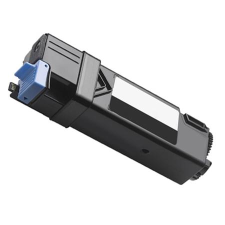 Compatible Black Xerox 106R01597 High Capacity Toner Cartridge