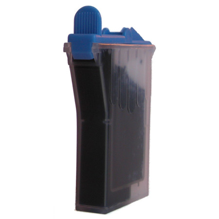 Compatible Cyan Brother LC600C Ink Cartridge