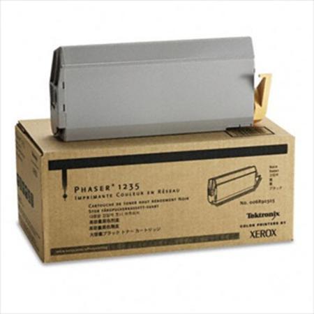 Xerox 006R90303 Original Black High Capacity Toner Cartridge