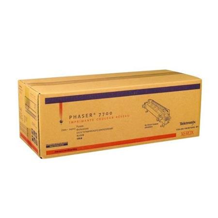 Xerox 16188800 Original 220v Fuser Kit