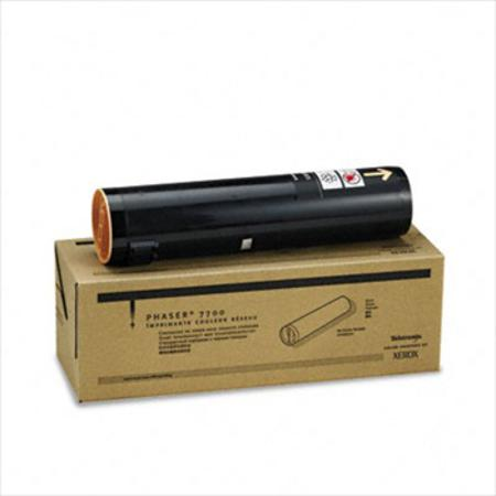 Xerox 16188200 Original Black Standard Capacity Toner Cartridge