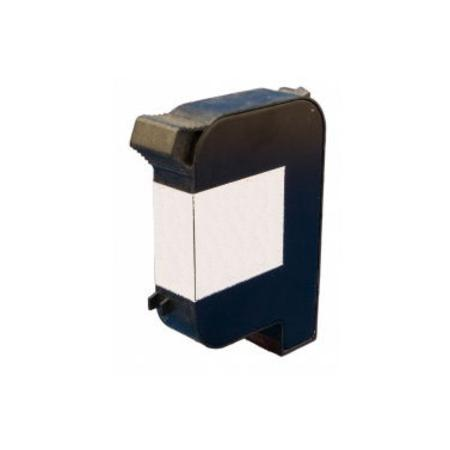 Compatible Red Pitney Bowes MyMail Ink Cartridge