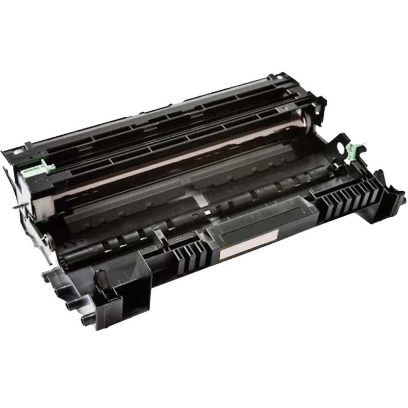 Compatible Black Brother DR3000 Drum Cartridge