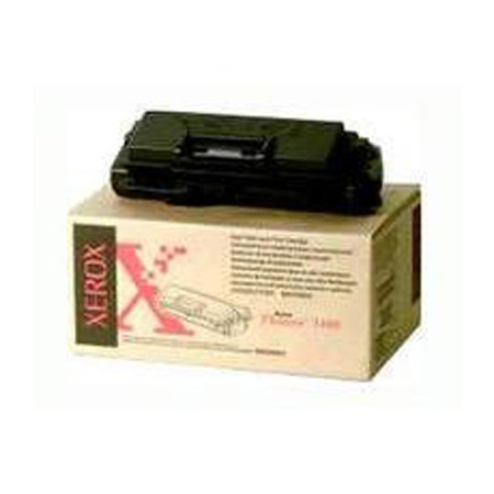 Xerox 013R00562 Original DocuColor Copy/Toner Cartridge