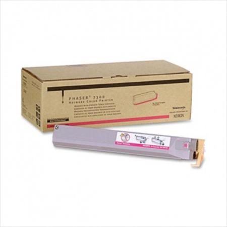 Xerox 16197800 Original Magenta High Capacity Toner Cartridge