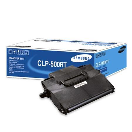 Samsung CLP-500RT Original Image Transfer Unit