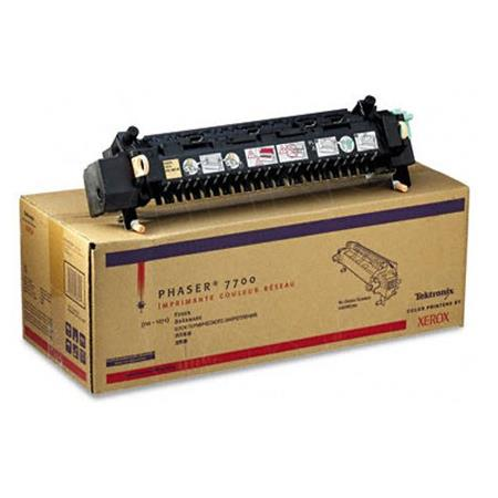 Xerox 16189000 Original Transfer Roller