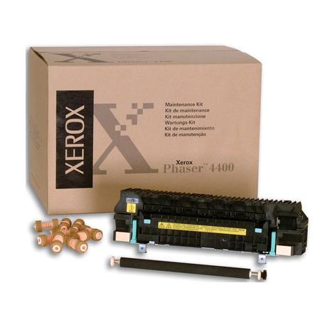 Xerox 108R00498 Original Maintenance Kit (220v)