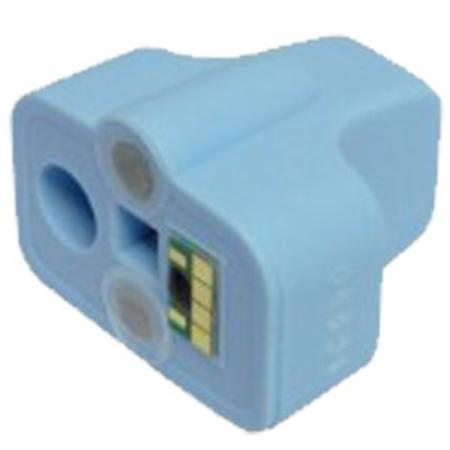 Compatible Light Cyan HP 363 Ink Cartridge (Replaces HP C8774EE)