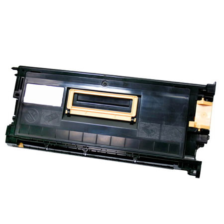 Compatible Black Xerox 113R00173 Toner Cartridge
