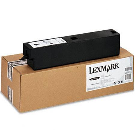 Lexmark 10B3100 Original Waste Toner Container