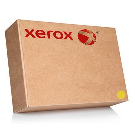 Xerox 16180600 Original Yellow Standard Capacity Toner Cartridge