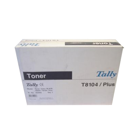 Tally 375940 Original Cleaning Roller