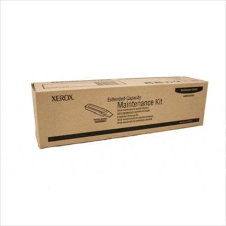 Xerox 108R00657 Original Extended Capacity Maintenance Kit