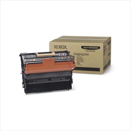 Xerox 108R00645 Original Imaging Unit/Drum