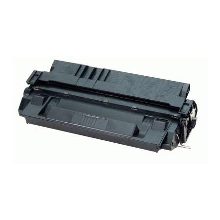 Compatible Black Canon GP-160 Toner Cartridge (Replaces Canon 1500A003AA)