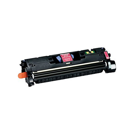 Compatible Magenta Canon EP-87M Toner Cartridge (Replaces Canon 7431A003AA)
