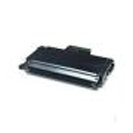 Tally 043223 Original Black Toner Cartridge