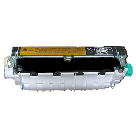 Compatible HP RM1-1083 Fuser Unit