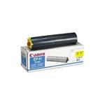 Canon EPHY Yellow Original Laser Toner Cartridge