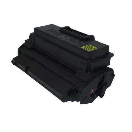 Compatible Black Xerox 106R442 High Capacity Toner Cartridge