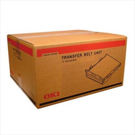 OKI 41945503 Original Belt Unit
