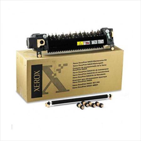 Xerox 109R00049 Original Maintenance Kit
