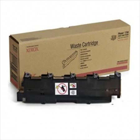 Xerox 108R00575 Original Waste Cartridge
