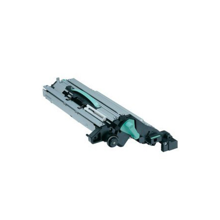 Epson S053009 Transfer Belt Unit