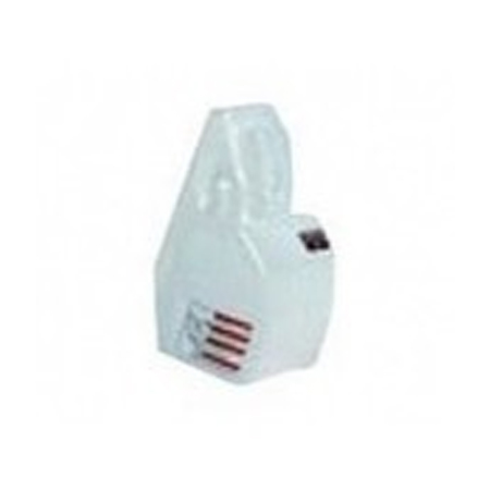 Tally 043227 Original Waste Toner Box