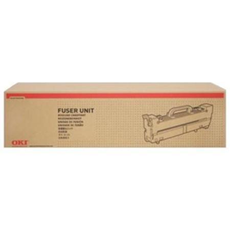 OKI 40490902 Original Fuser Unit