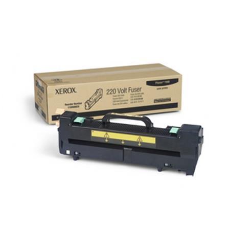 Xerox 16184000 Original 220v Fuser Kit