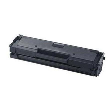 Compatible Black Samsung MLT-D111S Toner Cartridge