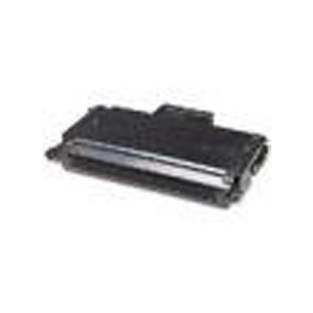 Tally 044997 Original Black Toner Cartridge
