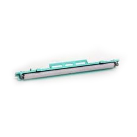 Tally 043225 Original Fuser Cleaning Roller