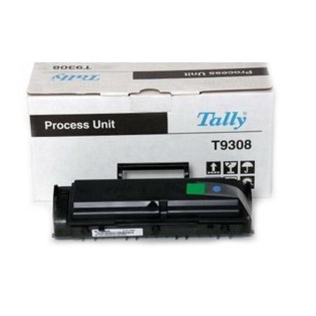 Tally 043037 Original Process Unit