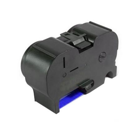 Compatible Blue Pitney Bowes B795000203/(B700/B721) Ink Cartridge