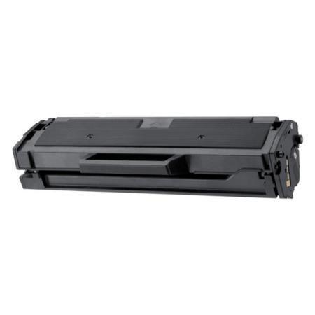 Compatible Black Samsung MLT-D101S Toner Cartridge
