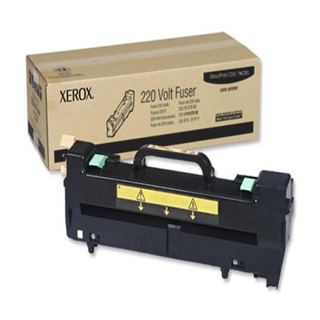 Xerox 008R07981 Original Fuser Kit