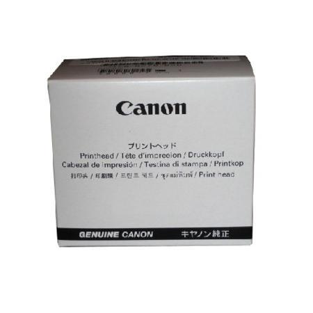 Canon BP-30 Black Original PrintHead