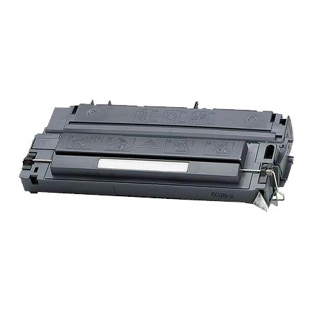 Compatible Black HP 03A Standard Capacity Toner Cartridge (Replaces HP C3903A)