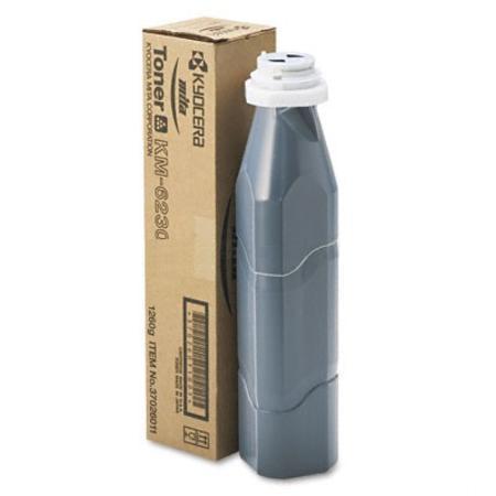 Kyocera TK-6230 Original Black Toner Kit