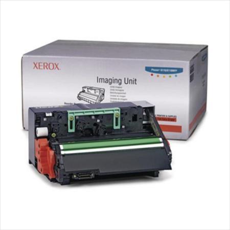 Xerox 108R00744 Original Imaging Unit
