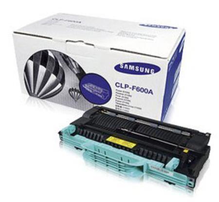 Samsung CLP-F600A Original Fuser Unit