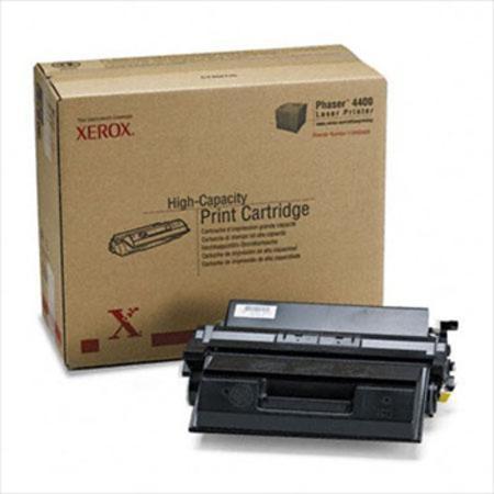 Xerox 113R00628 Original Black High Capacity Toner Cartridge