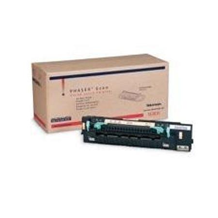 Xerox 16192601 Original 220v Fuser Unit